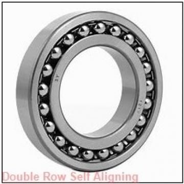 85mm x 180mm x 41mm  NSK 1317j-nsk Double Row Self Aligning