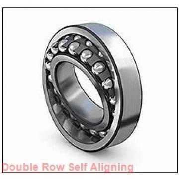 85mm x 180mm x 41mm  NSK 1317jc3-nsk Double Row Self Aligning
