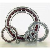 Natr17PP Track Roller Bearing with Long Running Life (NATR12-PP/NATR15-PP/NATR17-PP/NATR20-PP/NATR25-PP/NATR30-PP/NATR35-PP/NATR40-PP)